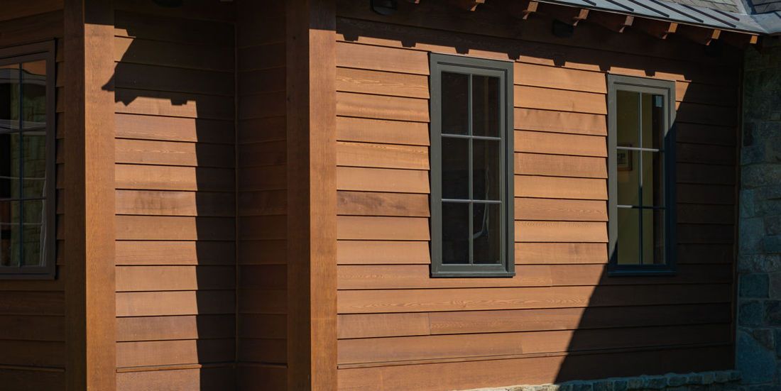 Bevel Amp Clapboard Cedar Siding Bevel Cedar Siding Prices