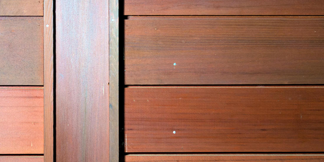CEDAR LAP SIDING PRICES * Cedar Shiplap, Dutch Lap, Channel