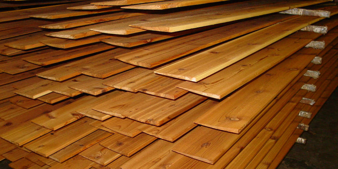 Bevel Siding Bevel Siding Prices Patterns Pictures