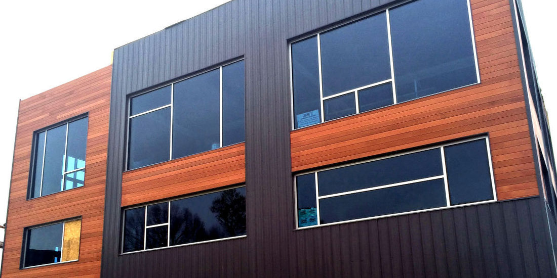 Cedar Siding Cedar Siding Prices Patterns And Pictures