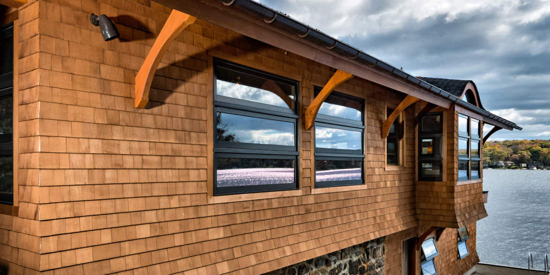 Cedar Shingles Shingle Siding Prices Patterns And Pictures