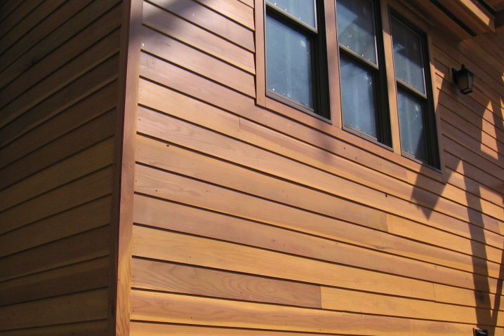 Lumber Prices Cedar Siding Cedar Lumber Redwood