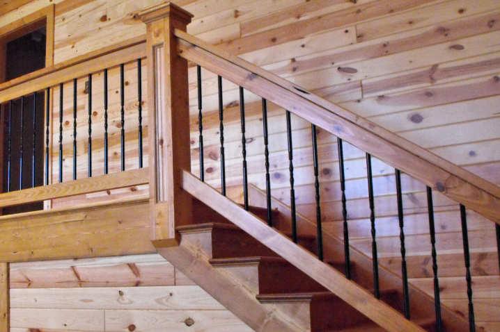 Lumber Prices * Cedar Siding * Cedar Lumber * Redwood Siding