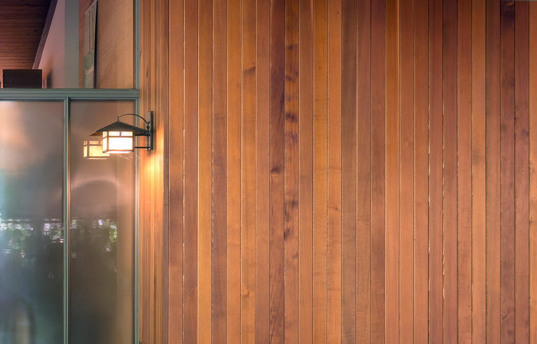 fraser wood siding installation guide