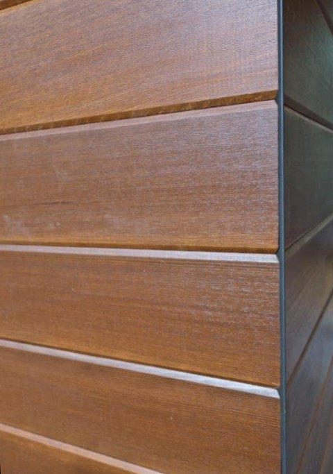 Tongue Groove Cedar Siding Prices T G Prices Pictures And Patterns