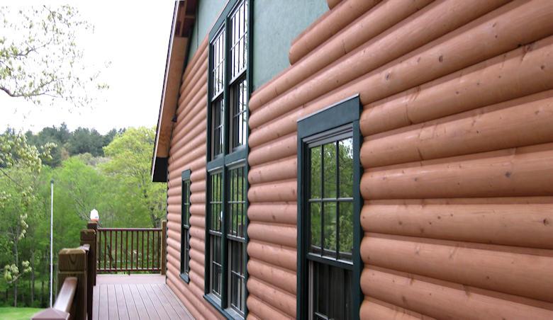 Wood Tips for Wood Lovers : Buffalo Lumber.