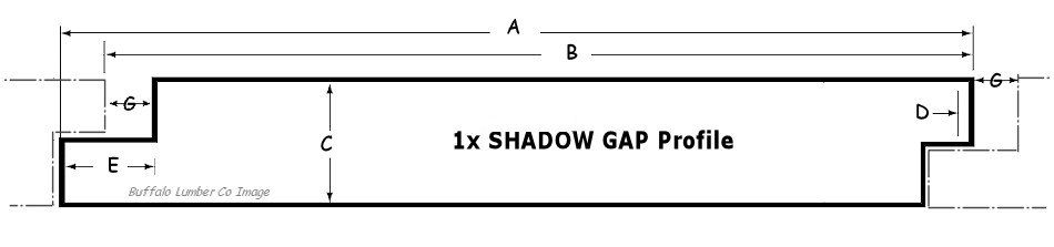 Shiplap Pattern - SHADOW GAP profile.jpg