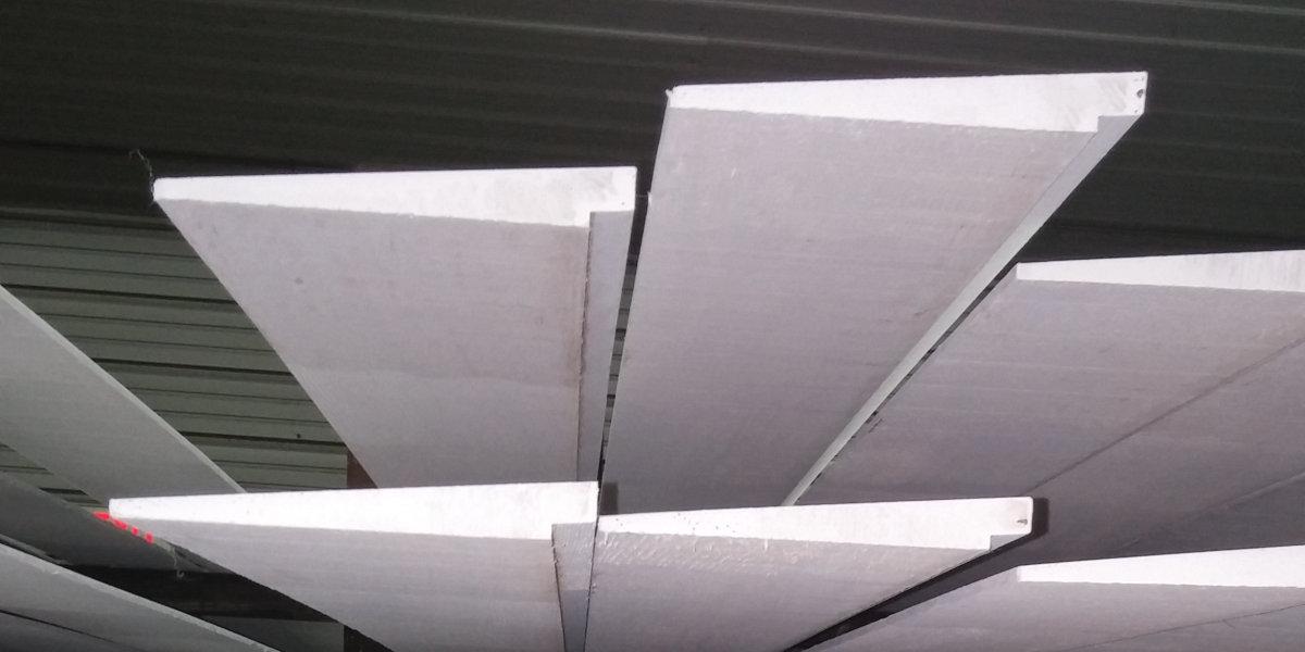 Buffalo Lumber - CLEAR Finger Joint Grade Description & Pictures