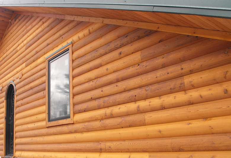 Wood Siding Discount Wood Siding