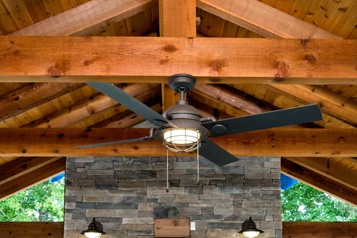 How Much Do Wood Beams Cost Holiday Hours