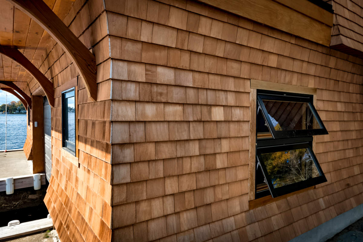 Cedar Shingles Cedar Shingle Siding Prices Patterns