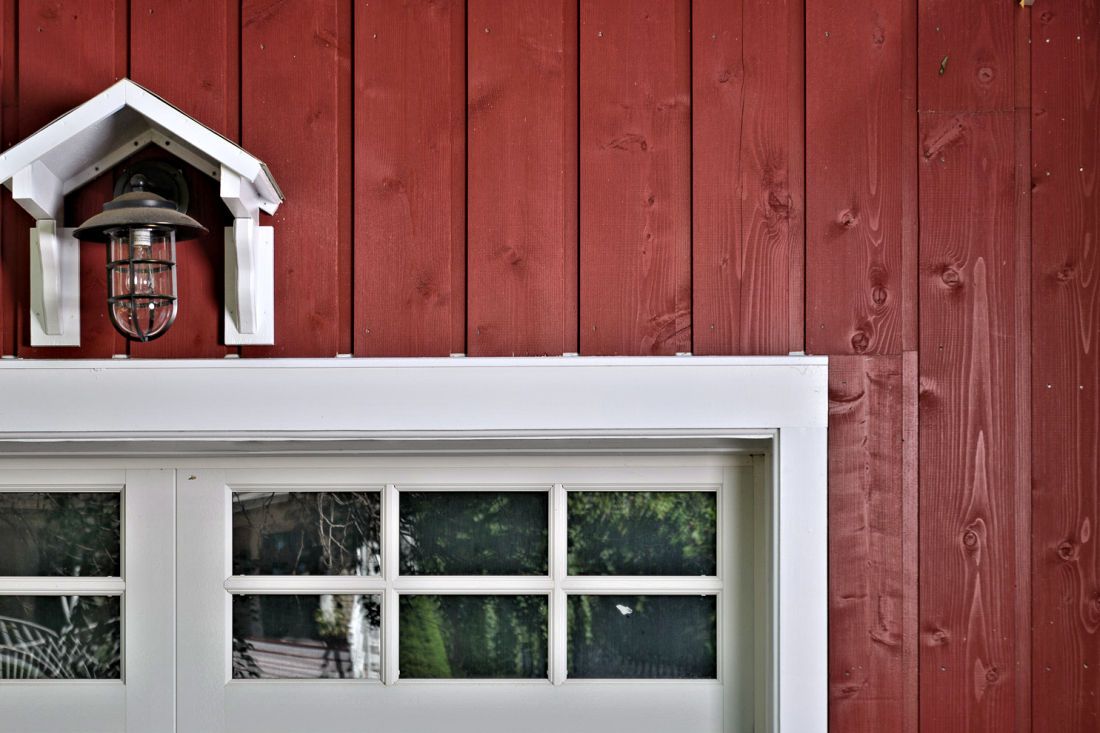 Painted Siding Painted Wood Siding Prices Pictures And