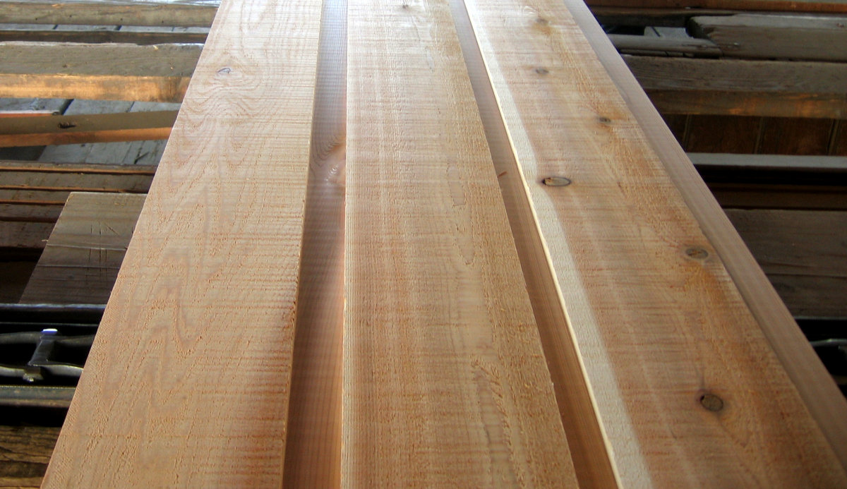 Cedar Lap Siding Prices Cedar Shiplap Dutch Lap Channel Lap Prices Patterns And Pictures