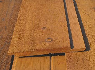 Lap Siding Patterns Buffalo Lumber