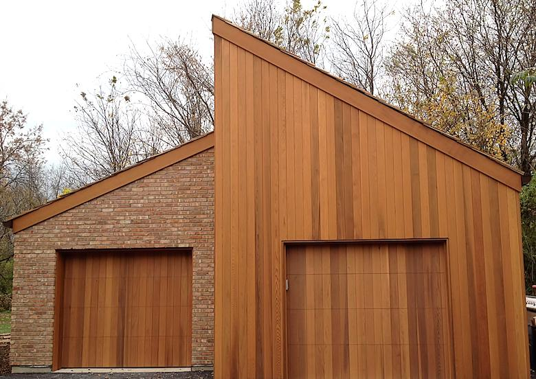 Clear Cedar Clear Cedar Grade Description Amp Pictures