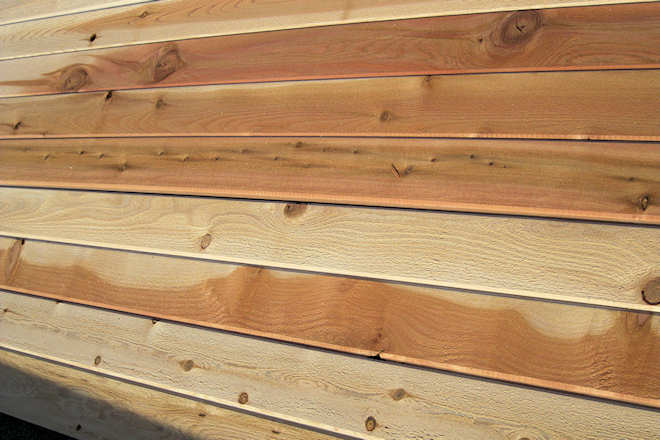 Discount Cedar Siding Prices Discount Cedar Siding