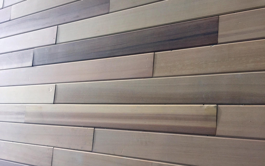 Wood Siding Installation Tips Cedar Siding Redwood