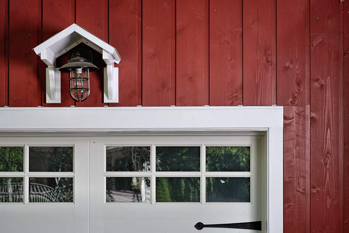 PAINTED SIDING LAP PRICES: SHIPLAP, DUTCH LAP, CHANNEL RUSTIC