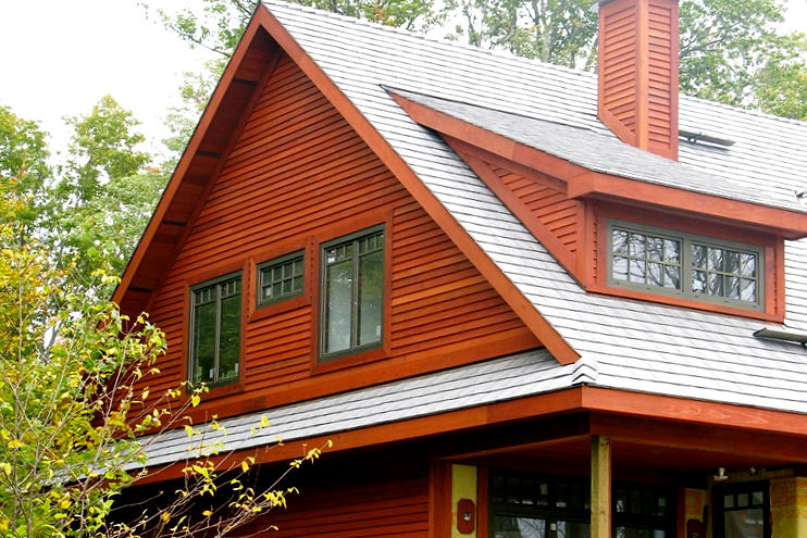 Redwood Siding Redwood Siding Prices And Pictures