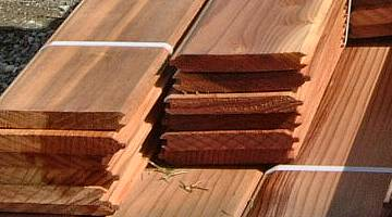 Tongue And Groove Siding Tg Siding Patterns And Pictures