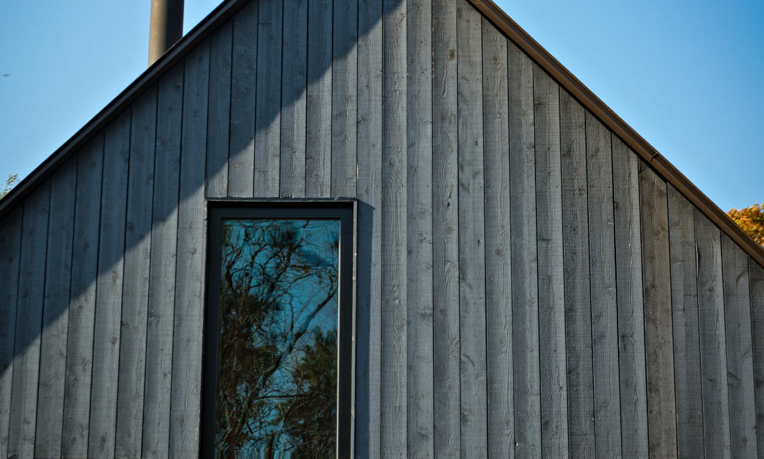 Lap Siding Patterns Buffalo Lumber