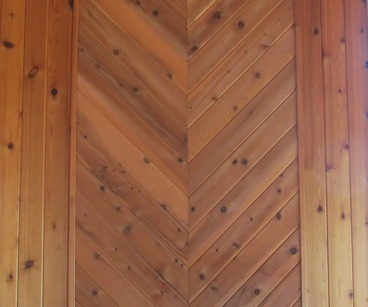 Tongue And Groove Siding T Amp G Siding Patterns And Pictures